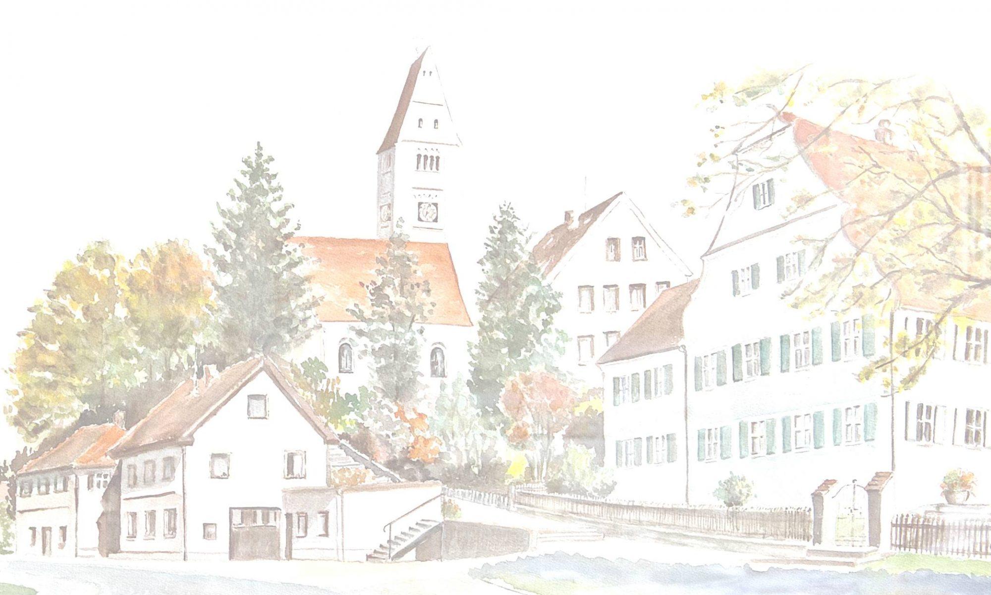 Musikverein Lyra Eppishausen e.V.