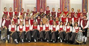Musikkapelle Eppishausen 2-06