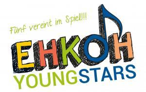 EHKOH Youngstars